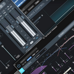 "<span style=""color:#009900""><b><i>BASIC</i><br>Files to send: Master wave only<br><br><em>10€ x track<br>Every 5 tracks, 1 is FREE</em></b>"